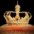 Saychik - King (8,11 Mix)