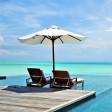 Saychik - Maldives (Original Mix)