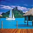 Saychik - Tahiti (Original Mix)