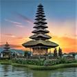 Saychik - Bali (Original Mix)