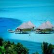 Saychik - Mauritius (Original Mix)