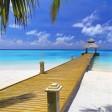 Saychik - Bahamas (Original Mix)